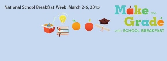 NSBW 2015 Cover Photo